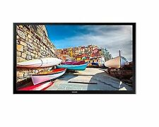 "NEW Samsung 473 HG32NE473SF 32"" LED-LCD Hospitality TV - 16:9 HDTV Black"