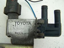 Toyota COROLLA HATCHBACK (97-00) Relé 20910-12205
