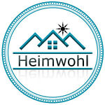Heimwohl