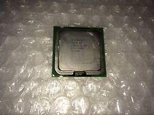 Processore Intel Pentium 4 530 SL7KK 3.00GHz 800MHz FSB 1MB L2 Socket 775