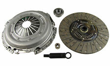Standard Clutch Kit for Various GMC and Chevy Models 1987-1995 (See Chart)