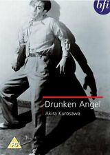 Drunken Angel (1948) - VERY GOOD Condition - FAST & FREE UK DELIVERY