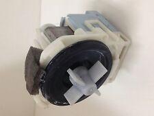 AEG Optima AA 911D51-1T Juno Zanussi Privileg Spülmaschine 111591710 M0169