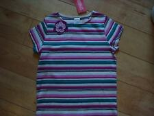 Girl Gymboree Pretty in Plums Shirt 6 NWT