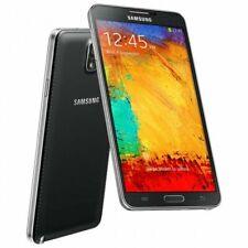Samsung Galaxy Note 3 III SM-N9005 - 32GB / 3GB- Black (Ohne Simlock) Smartphone