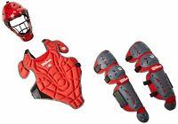 Wilson EZ Gear Catchers Kit