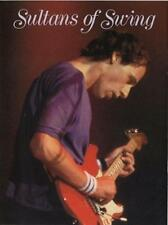 Dire Straits Encyclopedia article