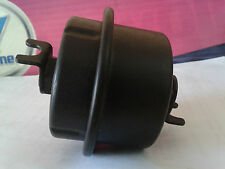 HONDA CIVIC SB4 FUEL FILTER - MADE IN JAPAN