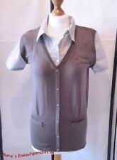 Flashlights Damenblusen, - Tops & -Shirts in Größe 42 Normalgröße