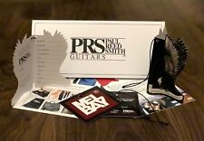 PRS TAGS - CASE CANDY PACK - BLANK/NEW