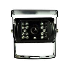 Universal Car Reversing Cameras and Kits