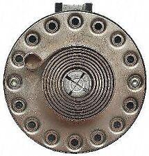 300 Hygrade Fuel Components 300 Carburetor Kit