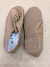 Brand New Bloch Jazzlite Jazz Shoe Full Sole