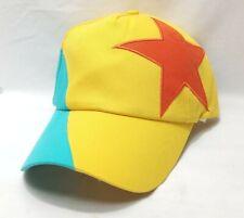 Disney Parks Pixar Bola Luxo Tamaño Adulto (57-60 cm) de Béisbol Sombrero Gorra Nuevo Nuevo Con Etiquetas