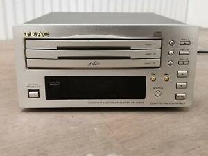 Teac PD-H303 CD Player Multi Disc Changer