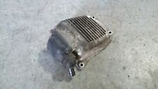 Piaggio Liberty 125 - Top Engine Cylinder Head Rocker Valve Cover