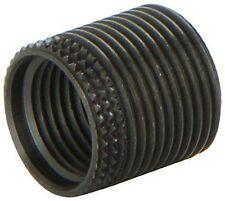 HLIR5326-14N  HELI-COIL Insert, M14 x 1.25 Spark Plug Thread Repair