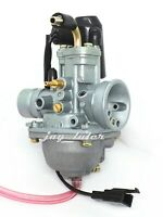 Carburetor For Bombardier DS50 DS90