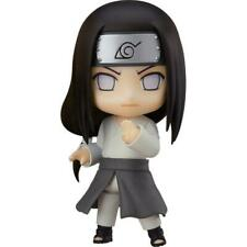 Naruto Shippuden: Nendoroid Mini Figur Neji Hyuga By Good Smile