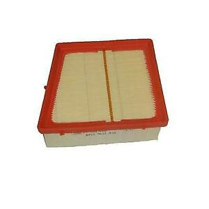 NEW GENUINE FORD 1729860 Air Filter Vehicles from 2008 Onwards for Fiesta