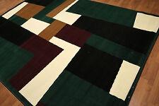 8' x 11' Traditional Oriental Area rug AOR7324 - 8x11 Modern