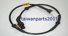 New Front ABS Speed Sensor(Made in Taiwan) for Ford (Left/Right)