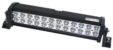 POWER LED Arbeitsscheinwerfer Suchscheinwerfer Scheinwerfer 72 Watt 4600 Lumen