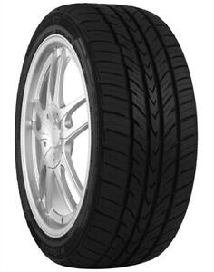 205/60R15 91H Mirada Sport GT2 Tire