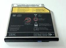 39M3562 OEM IBM X3650 DVD / CDRW Combo Drive 39M3563 UJDA770