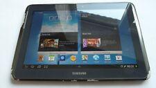 Samsung Galaxy Note GT-N8010 16GB, Wi-Fi, 10.1in - Grey S155