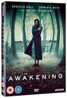 The Awakening DVD Nuevo DVD (OPTD2028)