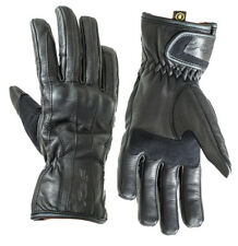 NEW RST Ladies Women's Motorcycle Kate Leather Summer Gloves
