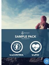 TruVision - TruFix and TruControl - 60 Day Supply - 240 Capsules
