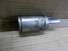 Hyson Gas Spring T2LS 750-50 *FREE SHIPPING*