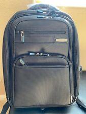 samsonite computer backpack