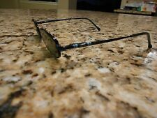 Childrens Rayban RB1009T Sunglasses Eyeglasses Frames 45-17 125 Exclnt Condition