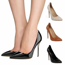 Stiletto Casual Regular Size Shoes for Women