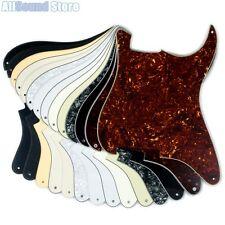 BLANK Pickguard for Fender® Stratocaster® Strat® + Foil Shielding