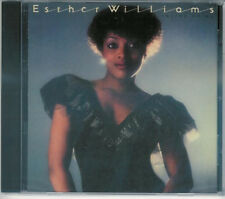 Esther Williams – inside of me/Funky Town Grooves, super discoteca Radio CD