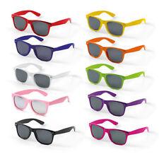 Lunettes de soleil aviateur pour femme 100% UV400