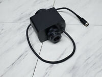 Biorad Bio-Rad Gel Doc XR+ Lens Assembly Free Shipping