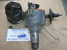 Lucas 25D Distributor Triumph, MG, Austin , Morris , 40284E  , 153BN212