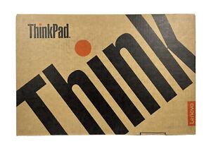 "Lenovo ThinkPad L14 Gen 2, 14"" FHD, i5-1135G7, 8GB RAM, 256GB SSD Windows 10 Pro"