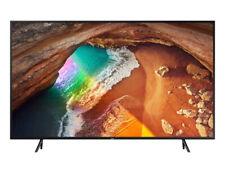 "TV QLED Samsung QE49Q60RAT 49 "" 4K UHD (2160p) Smart Flat"
