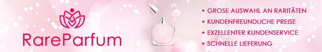 Rareparfumes
