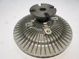 1968-1970 Buick Fan Clutch