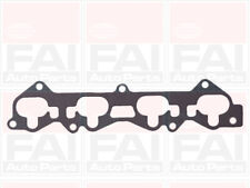 Inlet Manifold Gasket (1Pcs) To Fit Ford Usa Probe Mk Ii (Ecp) 2.0 16V (Fs)