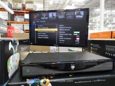 TiVo Roamio Plus (1TB) DVR and remote 6 HD Tuners