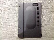 Cover Disc Duro 2 Toshiba Satellite A210-11I Ap025000200 Back Cover Hard Disk