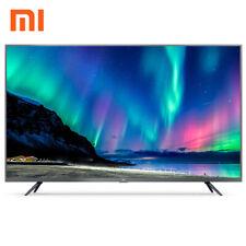 "Xiaomi 43"" Mi TV 5G WiFi BT4.2 Android 9.0 Voice Control Smart TV 2GB+8GB"